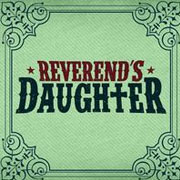 Reverend's Daughter